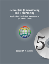 Geometric Dimensioning & Tolerancing Session 5