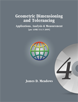 Geometric Dimensioning & Tolerancing Session 4