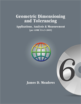 Geometric Dimensioning & Tolerancing Session 6