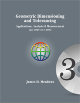 Geometric Dimensioning & Tolerancing Session 3